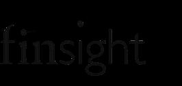 Finsight